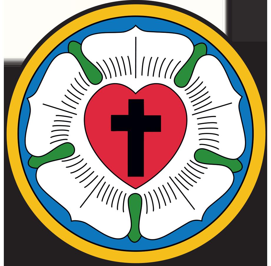 Kossuth Lajos Evangélikus Óvoda, Általános Iskola, Gimnázium és Pedagógiai Szakgimnázium