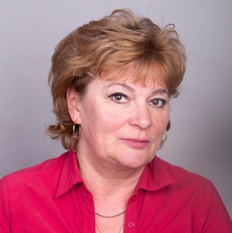 Majorosné Kiss Katalin
